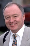 Ken Livingstone Photo - LondonKen Livingstone launching the Cancer Research Campaign25th March 2000Picture by Trevor MooreLandmark Media