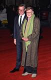 Alan Bennett Photo - London UK Alex Jennings and Alan Bennett   at London Film Festival Premiere of The Lady In The Van at Odeon Leicester Square London on Tuesday 13 October 2015Ref LMK392 -58357-141015Vivienne VincentLandmark Media WWWLMKMEDIACOM
