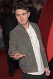 Alfie Deyes Photo - London UK Alfie Deyes at European Premiere of Batman v Superman - the Dawn of Justice Odeon Leicester Square London on March 22nd 2016Ref LMK370-60106-230316Justin NgLandmark Media WWWLMKMEDIACOM