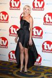 Helen George Photo - London UK Helen George at TV Choice Awards at the Park Lane Hilton London on September 7th 2015Ref LMK73-58113-080915Keith MayhewLandmark Media WWWLMKMEDIACOM