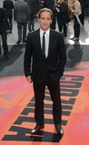 Alexandre Desplait Photo - London UK Alexandre Desplait at Godzilla European Premiere at the Odeon Leicester Square London on May 11th 2014Ref LMK392-48448-130514Vivienne VincentLandmark MediaWWWLMKMEDIACOM