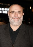 Alexei Sayle Photo - London  Alexei Sayle at the premiere of the film Harry Potter and the Goblet of Fire held at the Odeon Leicester Square  6 November  2005Lisle BrittainLandmark Media