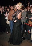 Jennifer Ellison Photo - London UK Jennifer Ellison at the Whatsonstagecom Theatregoers Choice Awards 2013 held at at the Palace Theatre Shaftesbury Avenue 17th February 2013Keith MayhewLandmark Media