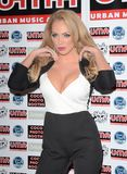 Aisleyne Horgan-Wallace Photo - London UK  Aisleyne Horgan Wallace at the Urban Music Awards at Porchester Hall Porchester Road Bayswater London 15th November 2014RefLMK392-50103-161114WWWLMKMEDIACOM
