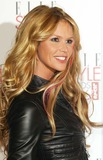 Elle Macpherson Photo - London Elle Macpherson at the Elle Style Awards held at the Atlantis Gallery Old Truman Brewery20 February 2006Jenny RobertsLandmark Media
