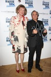 Anish Kapoor Photo - London UK  Grayson Perry and Anish Kapoor at The South Bank Show Awards held at the Dorchester Hotel in Park Lane 26 January 2010 Keith MayhewLandmark Media