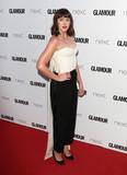 Alexandra Roach Photo - London UK Alexandra Roache at Glamour Women Of The Year Awards at Berkeley Square Gardens London on June 6th 2017Ref LMK73-J417-070617Keith MayhewLandmark Media WWWLMKMEDIACOM