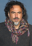 Alejandro GInarritu Photo - LondonUK Alejandro G Inarritu at the UK Premiere of  The Revenant  at the Empire Leicester Square 14th January 2016 Ref LMK73-59128-150116Keith MayhewLandmark Media WWWLMKMEDIACOM