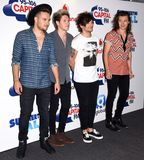 Liam Payne Photo - London UK  One Direction - Liam Payne Niall Horan Louis Tomlinson and Harry Styles      at  Capitals Summertime Ball with Vodafone at Wembley Stadium Wembley on Saturday 6 June 2015Ref LMK392 -51534-070615Vivienne VincentLandmark Media WWWLMKMEDIACOM