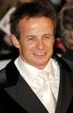 Austin Healey Photo - London UK  Austin Healey at the National Television Awards 2008 held at the Royal Albert Hall in London 29th October 2008Chris Joseph Landmark Media
