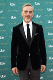 Adrian Schiller Photo - London UK  Adrian Schiller  at the World Premiere of the new ITV series Victoria (about the early years of the life Queen Victoria)at Kensington Palace London 11th August 2016 Ref LMK73-61281-120816Keith MayhewLandmark MediaWWWLMKMEDIACOM