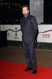 Alfie Bo Photo - London UK Alfie Boe at The Sun Military Awards at the National Maritime Museum Greenwich London 11th November 2013 Ref LMK73-46183-121213Keith MayhewLandmark MediaWWWLMKMEDIACOM