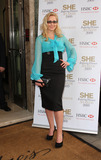 Nicky Hambleton-Jones Photo - London  UK Nicky Hambleton Jones   at She Magazine  Inspiring Woman of the Year Awards  at Claridges Hotel  London  8th May 2009 Keith MayhewLandmark Media