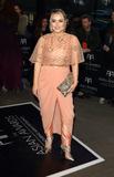 Amy Christophers Photo - London UK Amy Christophers at the Asian Awards 2016 Grosvenor House Hotel Park Lane 8th April 2016 Ref LMK73-60215-090416Keith MayhewLandmark Media WWWLMKMEDIACOM