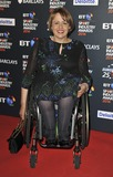 Tanni Grey Thompson Photo - London UK Baroness Tanni Grey- Thompson at the BT Sport Industry Awards at Battersea Evolution in London on May 8 2014 Ref LMK386-48413-090514Gary MitchellLandmark Media WWWLMKMEDIACOM