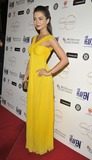 Amy Jackson Photo - London UK Amy Jackson at  the London Indian Film Festival Opening - Film screening Sold at Cineworld Haymarket London on July 10th 2014 Ref LMK315-49032-110714Can NguyenLandmark Media WWWLMKMEDIACOM