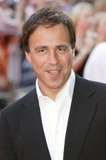 Anthony Horowitz Photo - London UK  Antony Horowitz ( who wrote the original story and films screenplay)   at the UK premiere of  new film Stormbreaker at the Vue Leicester Square  17th July 2006  Keith MayhewLandmark Media