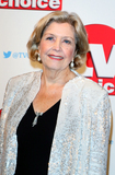 Anne Reid Photo - London UK Anne Reid at TV Choice Awards at the Park Lane Hilton London on September 7th 2015Ref LMK73-58113-080915Keith MayhewLandmark Media WWWLMKMEDIACOM