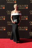 Ali Bastian Photo - London UK Ali Bastian at The Olivier Awards Royal Albert Hall Kensington London on April 9th 2017Ref LMK73-J180-100417Keith MayhewLandmark MediaWWWLMKMEDIACOM