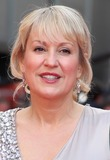Nicki Chapman Photo - LondonUK Nicki Chapman    at the Olivier Awards Royal Opera House Covent Garden London 15th  April 2012 Keith MayhewLandmark Media