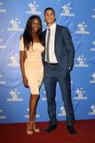 Anthony Ogogo Photo - LondonUK Otilie Mabuse and Anthony Ogogo at National Lottery Awards 2015 at ITV Studios London 11th September 2015  Ref LMK73-58231-120915Keith MayhewLandmark Media WWWLMKMEDIACOM