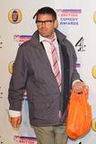 Angelos Epithemiou Photo - London UK  Angelos Epithemiou   at the British Comedy Awards at Fountain Studios Wembley London  16th December 2011 Keith MayhewLandmark Media