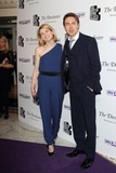 andrew buchan Photo - London UK  Jodie Whittaker and Andrew Buchan  at the  South Bank Sky Arts Awards Arrivals at the Dorchester Hotel Park Lane on 27th January  2014  RefLMK73-46487-280114 Keith MayhewLandmark Media WWWLMKMEDIACOM
