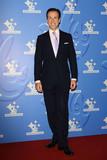 Anton Du Beke Photo - LondonUK Anton du Beke at National Lottery Awards 2015 at ITV Studios London 11th September 2015  Ref LMK73-58231-120915Keith MayhewLandmark Media WWWLMKMEDIACOM