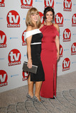 Susanna Reid Photo - London UK Kate Garraway and Susanna Reid  at The TV Choice Awards 2016 at the Dorchester Hotel Park Lane London on September 5th 2016Ref LMK73-61042-060916Keith MayhewLandmark MediaWWWLMKMEDIACOM