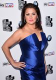 Anna Netrebko Photo - London UKAnna Netrebko  at The Sky Arts Awards at the Savoy Hotel The Strand London on Sunday 7 June 2015Ref LMK392 -51429-080615Vivienne VincentLandmark Media WWWLMKMEDIACOM