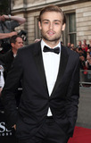 Douglas Booth Photo - London UK Douglas Booth at GQ Men of the Year Awards at Royal Opera House Covent Garden London on September 2nd 2014Ref LMK73-49465-030914Keith MayhewLandmark Media WWWLMKMEDIACOM