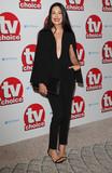Amit Mafgera Photo - London UK Amit Mafgera at The TV Choice Awards 2016 at the Dorchester Hotel Park Lane London on September 5th 2016Ref LMK73-61042-060916Keith MayhewLandmark MediaWWWLMKMEDIACOM