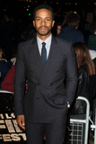 Andre Holland Photo - London UK Andre Holland at BFI London Film Festival Competition Screening of Moonlight at the Embankment Garden Cinema London on October 6th 2016Ref LMK73-61096-071016Keith MayhewLandmark Media WWWLMKMEDIACOM