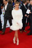 Billie Mucklow Photo - London UK Billi Mucklow at Pride of Britain Awards 2015 held at the Grosvenor House Hotel London on September 28th 2015Ref LMK73 -58302-290915Keith MayhewLandmark Media WWWLMKMEDIACOM