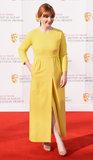 Alice Levine Photo - London UK Alice Levine  at The House Of Fraser BAFTA TV Awards held at Royal Festival Hall Bellvedere Road Southbank London on Sunday 8 May 2016Ref LMK392 -60273-090516Vivienne VincentLandmark Media WWWLMKMEDIACOM