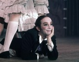 Joel Grey Photo - JOEL GREYSupplied by Globe Photos inc