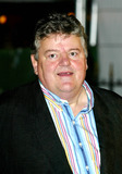 Robbie Coltrane Photo - Harry Potter  the Goblet of Fire Uk Premiere-odeon Leicester Square London Uk 11-06-2005 Mark Chilton-globelink-Globe Photosinc Robbie Coltrane