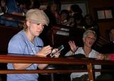 Tammy Lynn Photo - HARD ROCK CAFE  HOST EXCLUSIVE PERFORMANCE BY MELISSA ETHERIDGE  TO LAUNCH OF NEW ALBUMTHE AWAKENING ALSO TO LAUNCH WORLDWIDE ROCKTOBER CAMAIGN  TO BENEFIT BREAST CANCER AWARENESSDATE 09-25-07  PHOTOS BY JOHN BARRETT-GLOBE PHOTOSINCTAMMY LYNN MICHAELS( MELISSA ETHRIDGE WIFE)KELLI CARPENTER(ROSIE ODONNALLS WIFE)K54803JBB