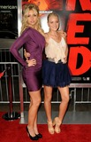 Aly and AJ Photo - Aly Michalka Aj Michalka attending the Los Angeles Premiere of Red Held at the Graumans Chinese Theatre in Hollywood California on October 11 2010 Photo by D Long- Globe Photos Inc 2010