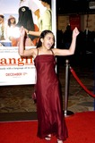 Shelbie Bruce Photo - LOS ANGELES CA December 9 2004 (SSI) - -Actress Shelbie Bruce who plays in the film poses for photographers during the premiere of the new movie from Columbia Pictures SPANGLISH on December 9 2004 in Los Angeles  PHOTO SUPERSTARIMAGESCOM  GLOBE PHOTOS INC  2004K40866MG