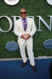 Billy Jean King Photo - Daymond John attends the Usta Foundation Opening Night Gala Blue Carpet at the 2015 Us Open Usta Billie Jean King National Tennis Center Flushing NY August 31 2015 Photos by Sonia Moskowitz Globe Photos Inc