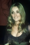 Sharon Tate Photo - Sharon Tate Globe Photosinc