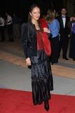 Marisa Ramirez Photo - Diversity Awards at Hollywood  Highland Grand Ballroom in LA Marisa Ramirez Photo by Fitzroy Barrett  Globe Photos Inc 11-17-2001 K23426fb (D)