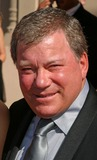 William Shatner Photo - 2004 Emmy Areative Arts Awards at the Shrine Auditorium Los Angeles CA 091204 Photo by Ed GelleregiGlobe Photos Inc2004 William Shatner