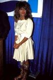 Tina Turner Photo - Photo Globe Photos Inc 1987 Tina Turner