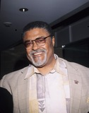 Rosey Grier Photo - Rosey Grier at Quincy Jones Honors Youth Delegation  Caa Beverly Hills Ca 2000 K19929np Photo by Nina Prommer-Globe Photos Inc