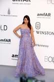 Aishwarya Photo - Aishwarya Rai Amfars Cinema Against Aids Gala Cannes Film Festival 2015 Cannes France May 21 2015 Roger Harvey