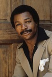 Carl Weathers Photo - Carl Weathers 1979 R2928 Photo by Steve Schatzberg-Globe Photos Inc