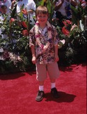 Angus T Jones Photo - Angus T Jones World Premiere of Lilo and Stitch El Capitan Theatre in Hollywood Ca 2002 K25306eg Photo by Ed Geller-Globe Photos Inc