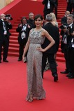 Freida Pinto Photo - Actress Freida Pinto attends the Premiere of Jeune Et Jolie During the 66th Cannes International Film Festival at Palais Des Festivals in Cannes France on 16 May 2013 Photo Alec Michael